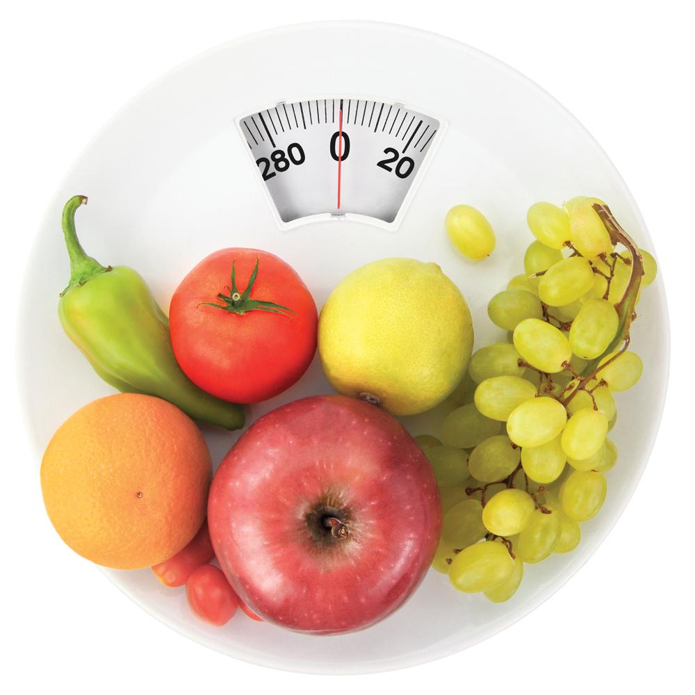 Programmes nutritionnels & Soins amincissants